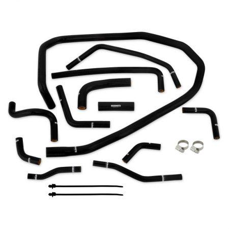 Mishimoto Chevrolet Impala SS Silicone Radiator Hose Kit