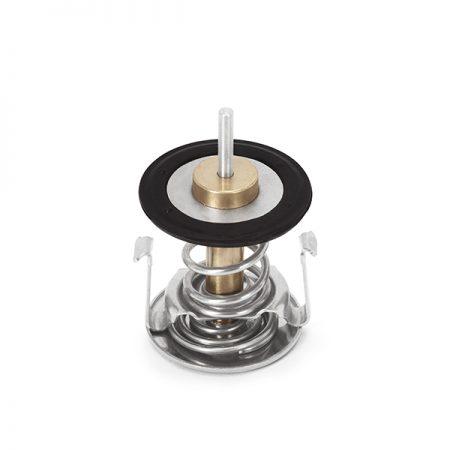 Mishimoto Ford 6.0L Powerstroke Thermostat Housing