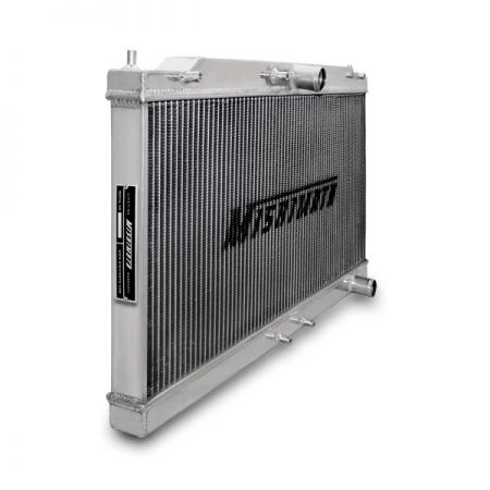 Mishimoto Nissan 240SX Performance X-Line Aluminum Radiator