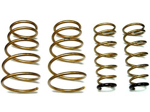 TEIN High.Tech Spring Kit - Toyota Matrix (2003-2008)