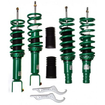 TEIN Street Basis Z Coilover Kit - Subaru Brz (2013+)