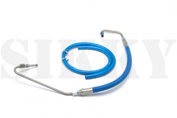 Sikky LS2 350z Power Steering Line