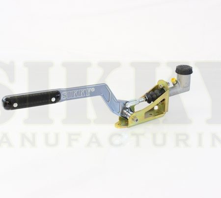 Sikky Pull Up Hydraulic Handbrake Kit