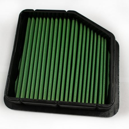 Sikky IS350 Replacement Air Filter
