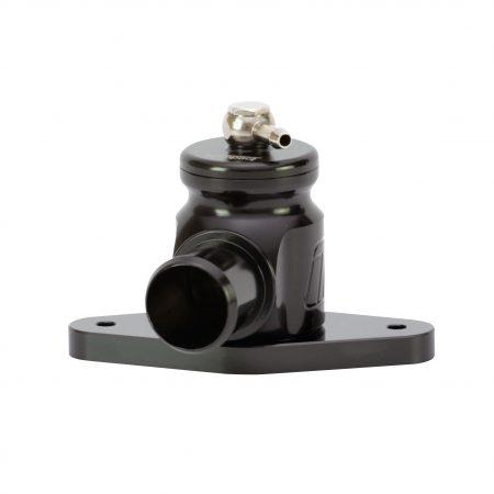 Turbosmart Kompact Plumb Back BOV - MazdaSpeed