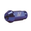 Mishimoto Aluminum Locking Lug Nuts, M12 x 1.25