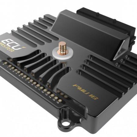 ECU Master EMU – M50 Non-Vanos – JE Import Performance