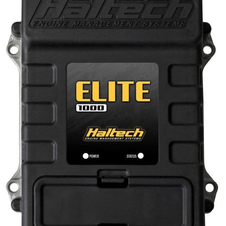 Haltech Elite 1000 ECU