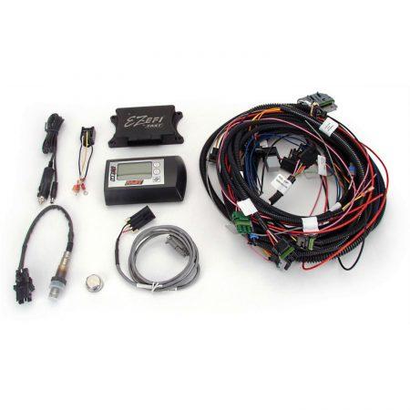 aftermarket wiring harnesses je performance rh jeimportperformance com