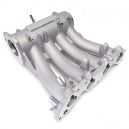 Skunk2 Pro Series Manifold -1994-01 H22A - F20B Engines