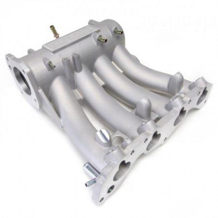 Skunk2 Pro Series Manifold -2002-06 K20A2 - K20Z1 - K20A3, K24 Engines