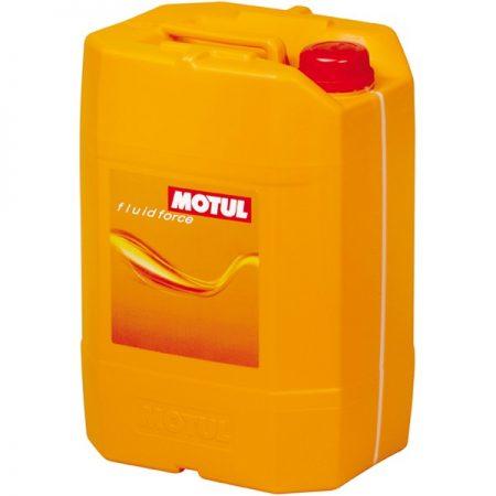 Motul 8100 X-CLEAN 5W40 - 20L