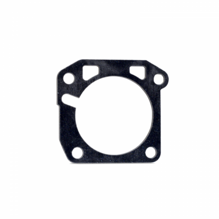Skunk2 Pro Series Thermal Throttle Body Gasket - 5.0 Ford Bolt Pattern - 90mm