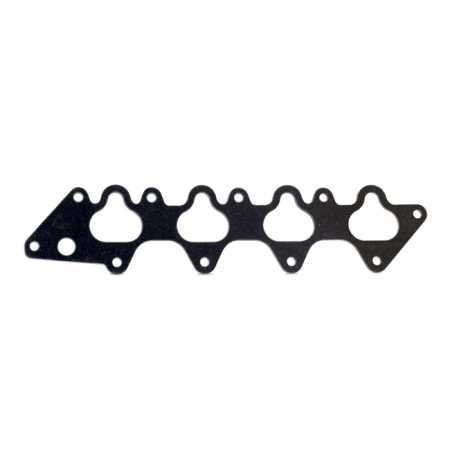 "Skunk2 K20A2, K20Z1, K20A3, K Ultra ""Street"" And ""Race"" Thermal Intake Manifold Gasket"