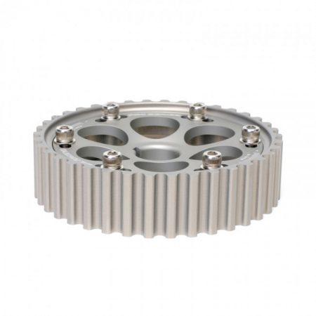 Skunk2 Pro-Series Cam Gears 1.6/1.7/1.8/2.0/2.3L Dohc B/ H23 Motor - Ti Color