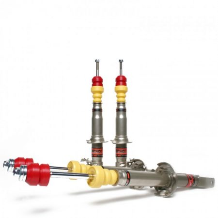 Skunk2 Sport Shocks - 2006-11 Civic All (Coupe & Sedan)