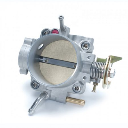 Skunk2 Alpha Series 70mm Cast Throttle Body B,D,H,F Series Engine