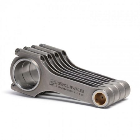 Skunk2 B18A/B - B20B/Z Alpha Rods