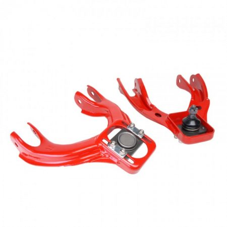 Skunk2 Classic Front Camber Kit - 1996-00 Civic