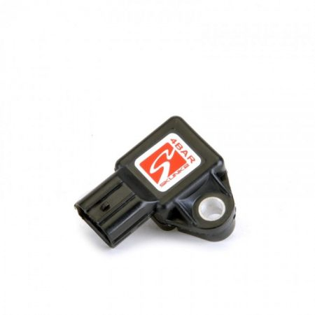 Skunk2 Skunk2 K-Series 3 Bar Map Sensor