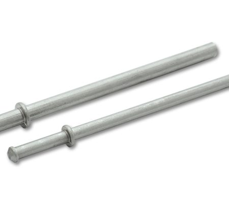 Exhaust Hanger Rods