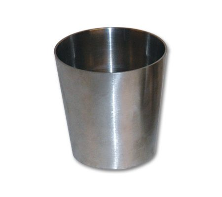 Exhaust Reducers