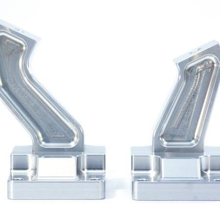 Sikky Stage 3 BMW E36 Swap Kit w/ LS1 Wiring Harness – JE
