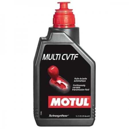 Motul Multi CVTF | 1L