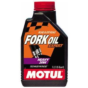 Motul Fork Oil EXP H 20W | 1L