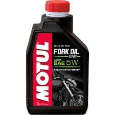 Motul Fork Oil Expert L 5W | 1L