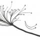 Wiring Specialties Universal / Standalone VH45DE Wiring Harness - PRO SERIES