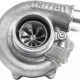 Garrett G25-660 Turbo - 0.49 A/R with 1 Bar Actuator - T25 In / V Band Out (877895-5002S)