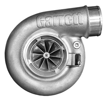 Garrett G42-1200 COMPACT Turbo - 1.01 A/R - V Band In/Out (879779-5001S)
