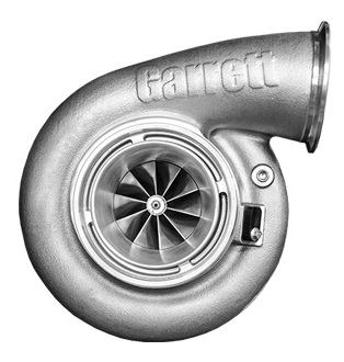 Garrett G42-1450 Turbo - 1.15 A/R - V Band In/Out (879779-5014S)