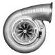 Garrett G42-1450 Turbo - 1.01 A/R - V Band In/Out (879779-5013S)