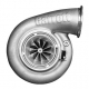 Garrett G42-1200 Turbo - 1.28 A/R - V Band In/Out (879779-5009S)
